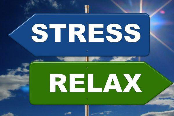 Comment gérer le stress au quotidien ?
